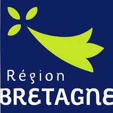 BZH-Logo