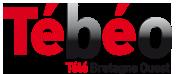 TEBEO-Logo