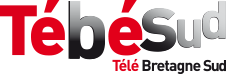 TEBESUD-logo