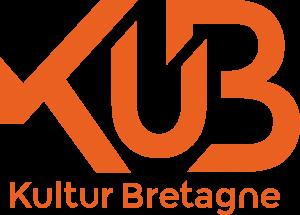 logo Kub